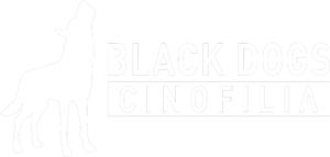 black-dogs-w