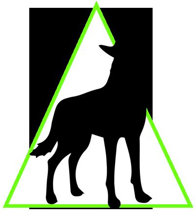 Black Dogs Cinofilia Padova