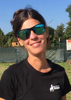 Francesca Puggiotto