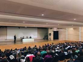 conferenza-mangini-marchesini-1